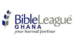 bibleleague